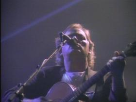 Pink Floyd Delicate Sound Of Thunder (Live 1988) (part 2)