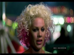Pink Who Knew (HD)