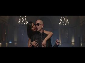 Pitbull Give Me Everything (feat Ne-Yo, Afrojack & Nayer) (HD-Rip)
