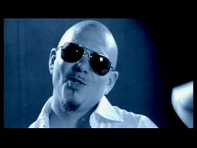 Pitbull Go Girl (feat Trina & Young Boss)