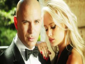 Pitbull Wild Wild Love (feat G.R.L.) (HD)
