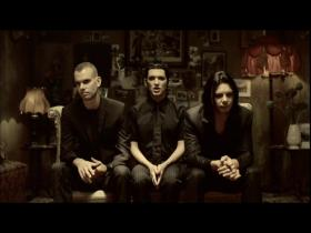 Placebo Twenty Years
