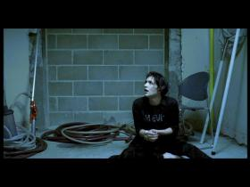 Placebo You Don't Care About Us