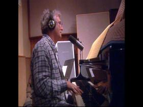 Randy Newman You've Got A Friend In Me (with Lyle Lovett) (BD)
