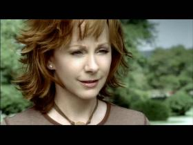 Reba McEntire He Gets That From Me