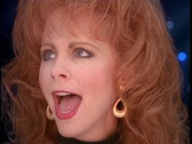 Reba McEntire It's Your Call