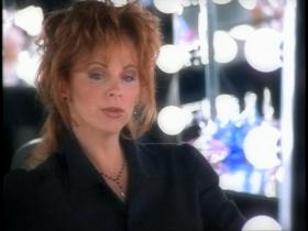 Reba McEntire On My Own