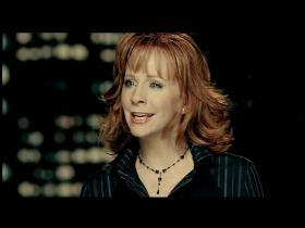 Reba McEntire You're Gonna Be (Always Loved By Me)