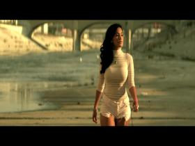 Red Cafe Fly Together (feat Ryan Leslie & Rick Ross) (HD)