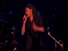 Rhapsody Of Fire Dawn Of Victory (Live from Canada)