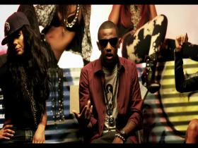 RichGirl Swagger Right (feat Fabolous & Rick Ross) (HD)