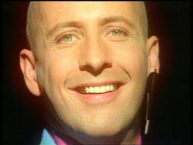 Right Said Fred What A Day For A Daydream