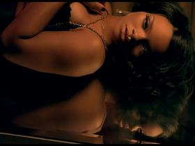 Rihanna Hate That I Love You (feat Ne-Yo) (ver1) (Upscale)