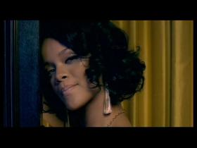 Rihanna Hate That I Love You (feat Ne-Yo)