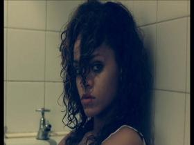Rihanna We Found Love (feat Calvin Harris)