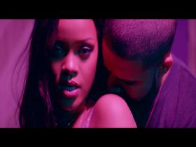 Rihanna Work (feat Drake) (Tim Erem Version) (HD)