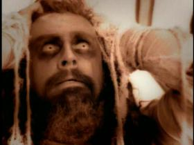 Rob Zombie Living Dead Girl (remix)