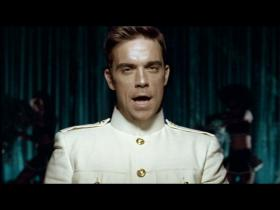 Robbie Williams Radio