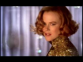 Robbie Williams Somethin' Stupid (with Nicole Kidman) (4x3)
