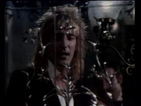 Rod Stewart You're In My Heart (The Final Acclaim)