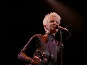 Roxette Church Of My Heart
