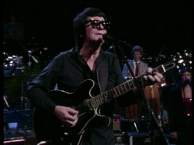 Roy Orbison That Lovin' You Feelin' Again (Live)