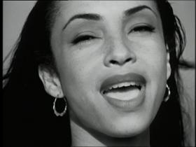 Sade Cherish The Day