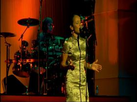 Sade Lovers Live, 2002