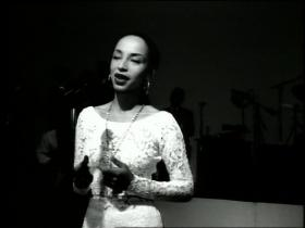 Sade Nothing Can Come Between Us