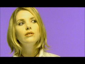 Saint Etienne He's On The Phone (feat Etienne Daho) (NTSC)
