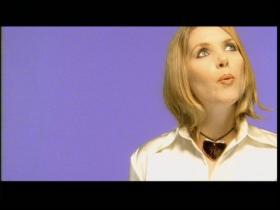 Saint Etienne He's On The Phone (feat Etienne Daho) (PAL)