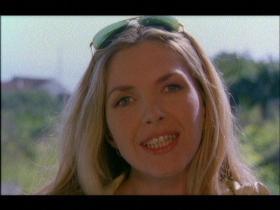 Saint Etienne Pale Movie