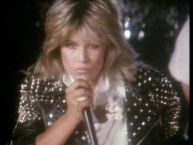 Samantha Fox Do Ya Do Ya (Wanna Please Me)