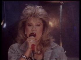 Samantha Fox Touch Me (I Want Your Body)