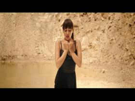 Samantha Jade What You've Done To Me (HD)