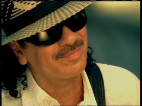 Santana Into The Night (feat Chad Kroeger)