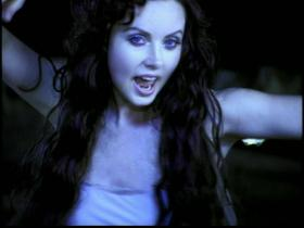 Sarah Brightman A Whiter Shade Of Pale