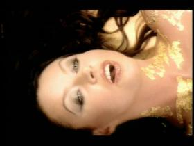 Sarah Brightman Ave Maria
