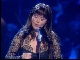 Sarah Brightman The Music Of The Night (Andrew Lloyd Webber's 50th Birthday Celebration)