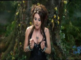 Sarah Brightman Shall Be Done (HD-Rip)