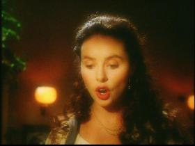 Sarah Brightman The Phantom Of The Opera (with Steve Harley)