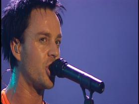 Savage Garden Superstars And Cannonballs (Live And On Tour In Australia 2001)