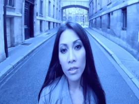 Schiller Always You (with Anggun) (Version Paris)