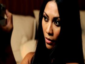 Schiller Always You (with Anggun) (Version Suite 211)