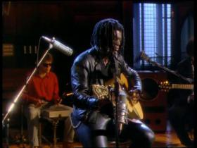 Seal Acoustic Live 1991