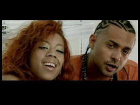 Sean Paul (When You Gonna) Give It Up To Me (feat Keyshia Cole)