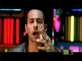 Sean Paul We Be Burnin' (HD)