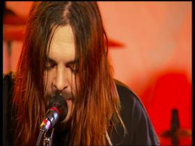 Seether One Cold Night (Live 2006)