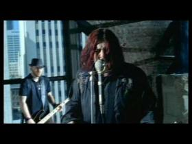 Seether Rise Above This