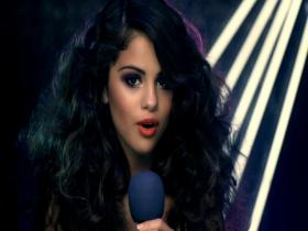 Selena Gomez & The Scene Love You Like A Love Song (ver1)